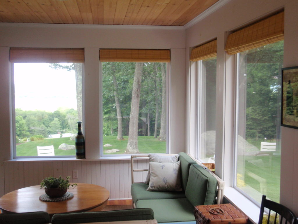 screen porch window inserts covered porch screen porch storm windows photo gallery custom interior by