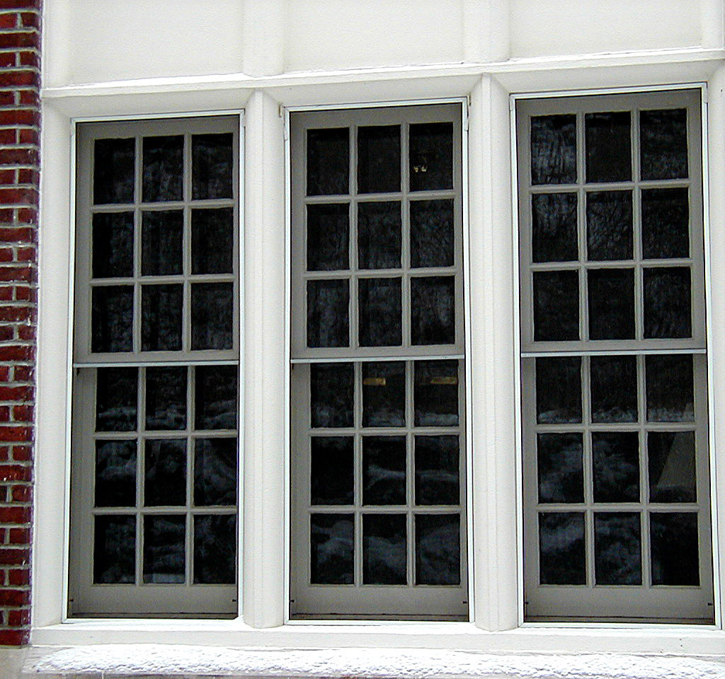 plantshutters on bedroom photo storm panels best gallery images shutters pinterest window shuttersinterior indoor interior